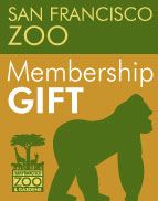 Receive admission for up to 3 named adults and 5 children under the age of 18 for each visit! A Gift Membership makes a great holiday, birthday or baby shower gift!