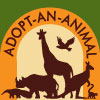 Your Adopt-an-Animal donation will be used to support the animal of your choice and further the San Francisco Zoological Society's mission to connect people to wildlife, inspire caring for nature, and advance conservation action.
