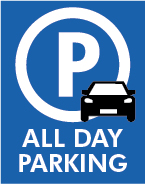 All Day Parking